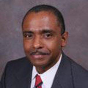 Colin A. Bethel