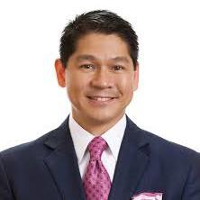Erwin Bulan