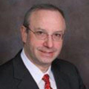 Irving D. Strauchler