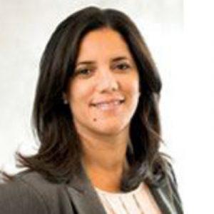 Danielle Jardine
