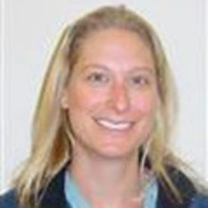 Joanna D. Pruzon