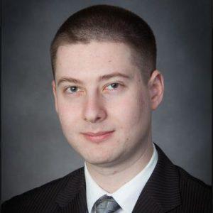 Boleslav Kotlyar