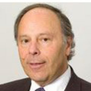 Charles Kronengold