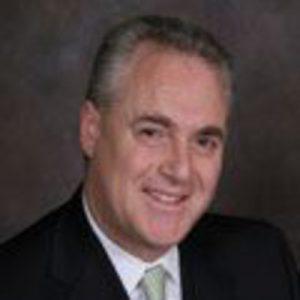 Michael D. LaSalle