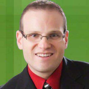 Michael Lateiner
