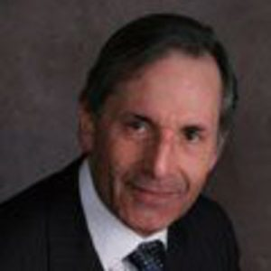 Richard L. Moskowitz