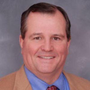 Robert J. Fieldman