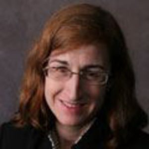 Sarah S. Schaefer