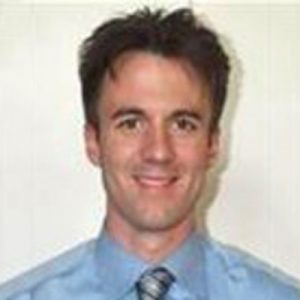 Scott Walsman