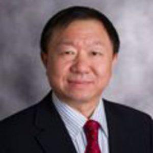 Yinggang Zheng