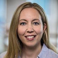 Gina M. Cambareri